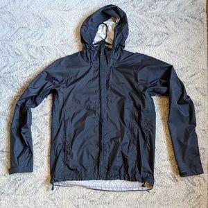 Patagonia M Torrentshell rain jacket